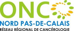 logo-onco-2013-couleur-copie-11680